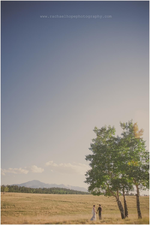 2012-09-26_001.jpg