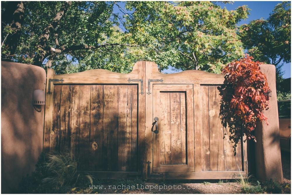 2012-10-18_003.jpg
