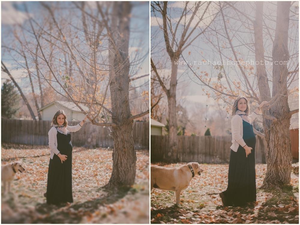 2012-11-25_011.jpg
