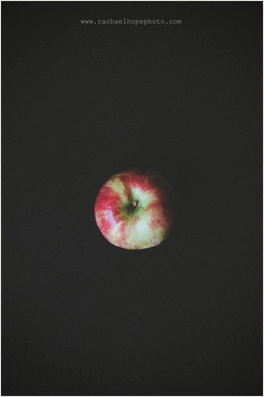 2012-11-25_021.jpg