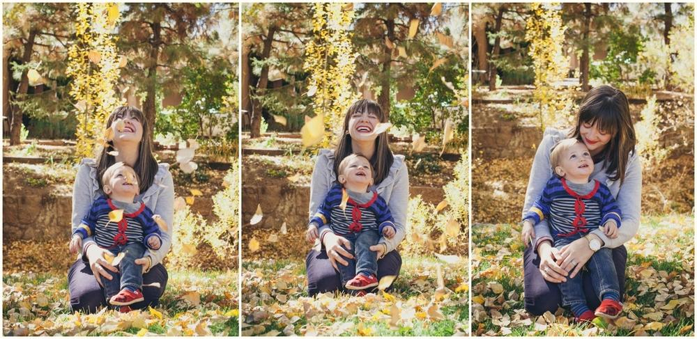 2012-12-12_021.jpg