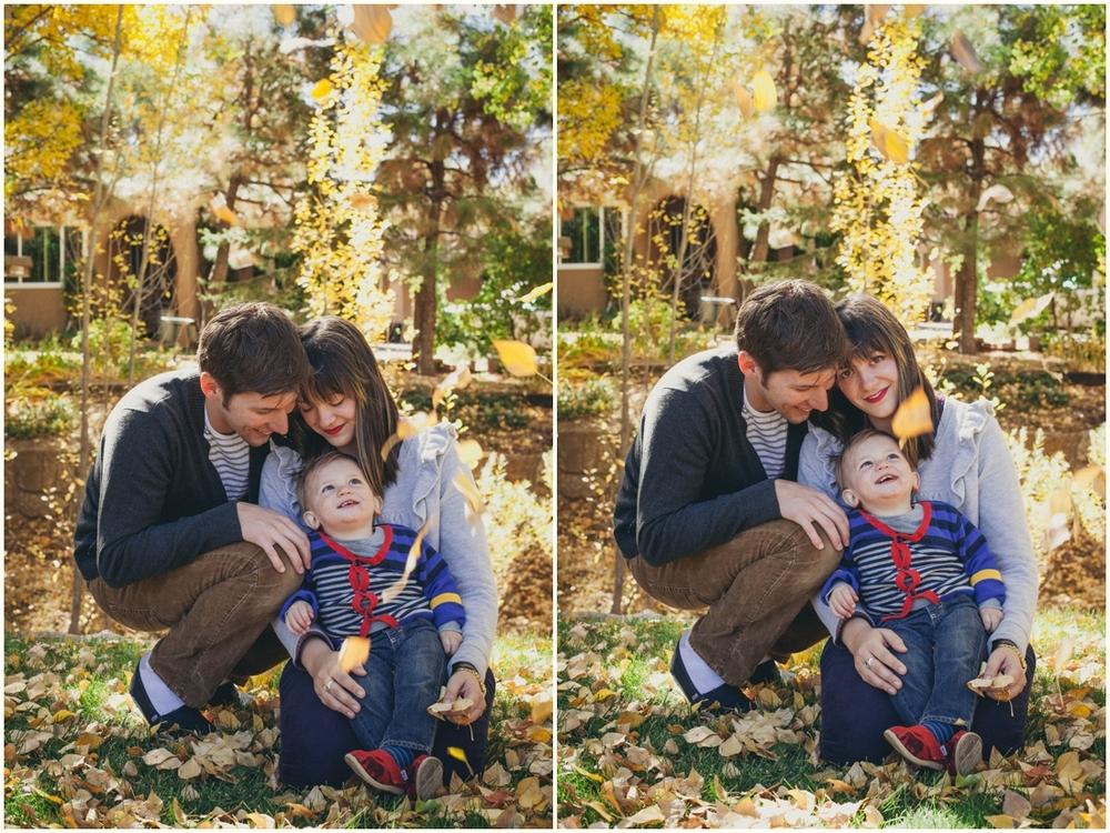 2012-12-12_022.jpg
