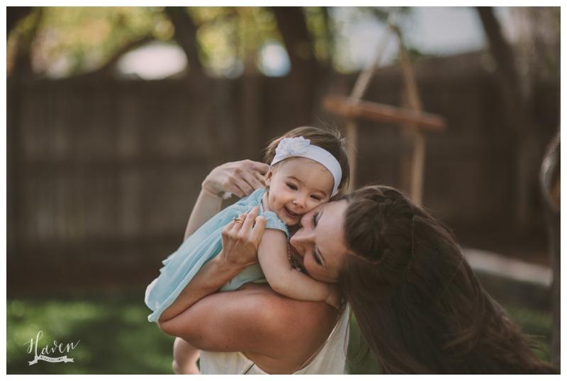 havendenvermotherhoodphotography.jpg