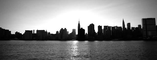 NYC+b%2Bw.jpg