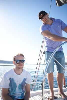 Sailing+%2528Tim+Williams%2529+015.jpg