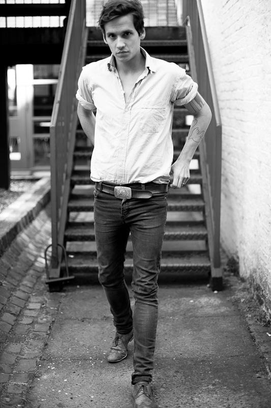 Arrigo Reuss (Tim Williams) 007.jpg