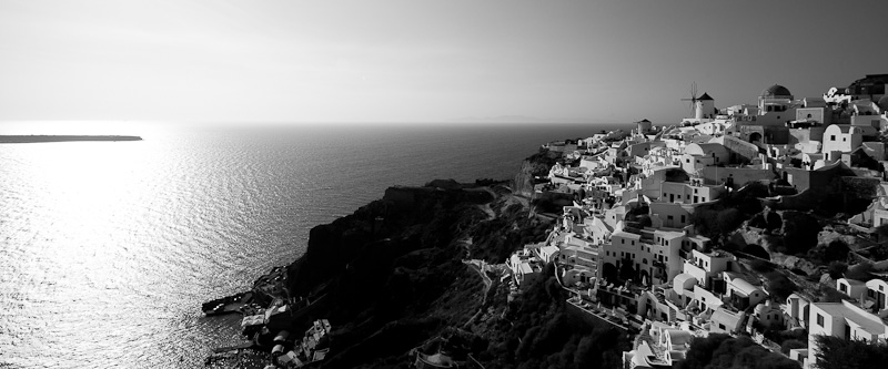 Oia-Santorini (Tim Williams) 001.jpg