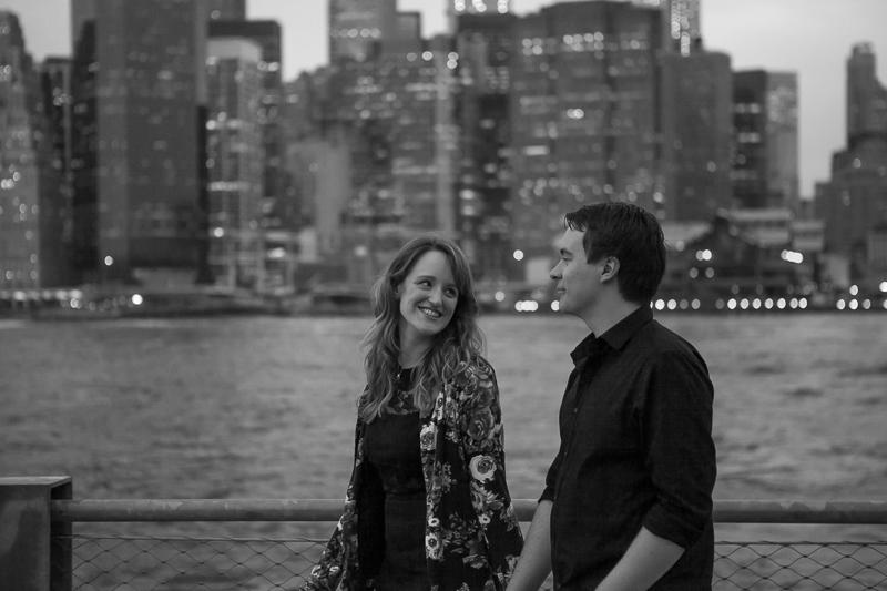 Struan-Abi-NY-Portraits(Tim Williams) 006.jpg