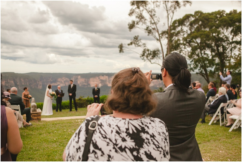 Blue-Mountains-wedding-photographer 024.jpg