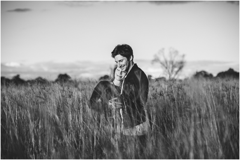 Joel+Hanna (Tim Williams) 013.jpg