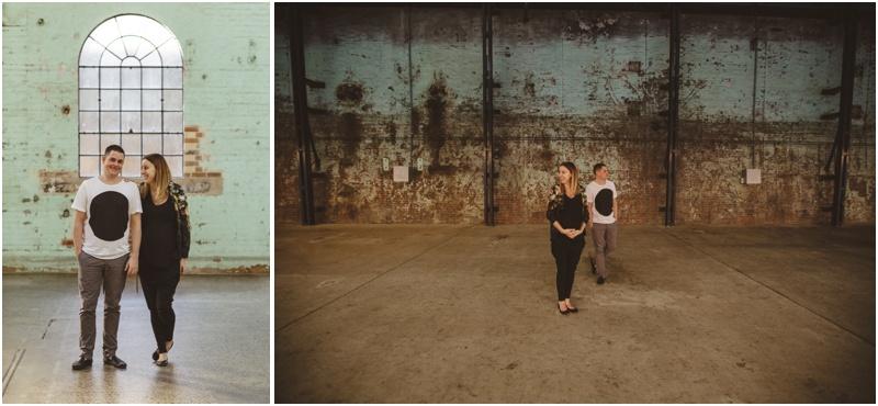 sydney-lifestyle-photograper 0011.JPG