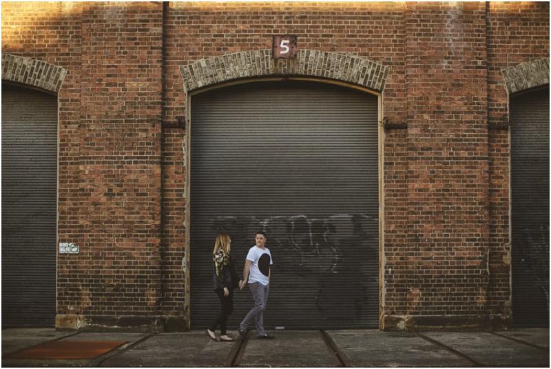 sydney-lifestyle-photograper 0017.JPG