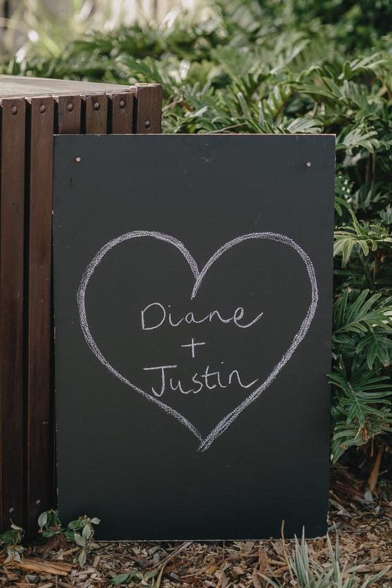 JUSTIN+DIANE 090.jpg