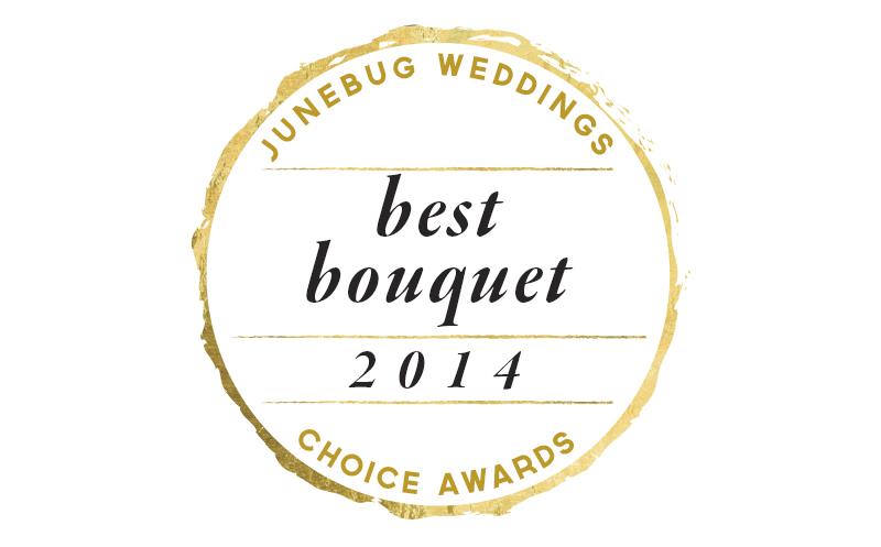 Junebug Choice Awards.jpg