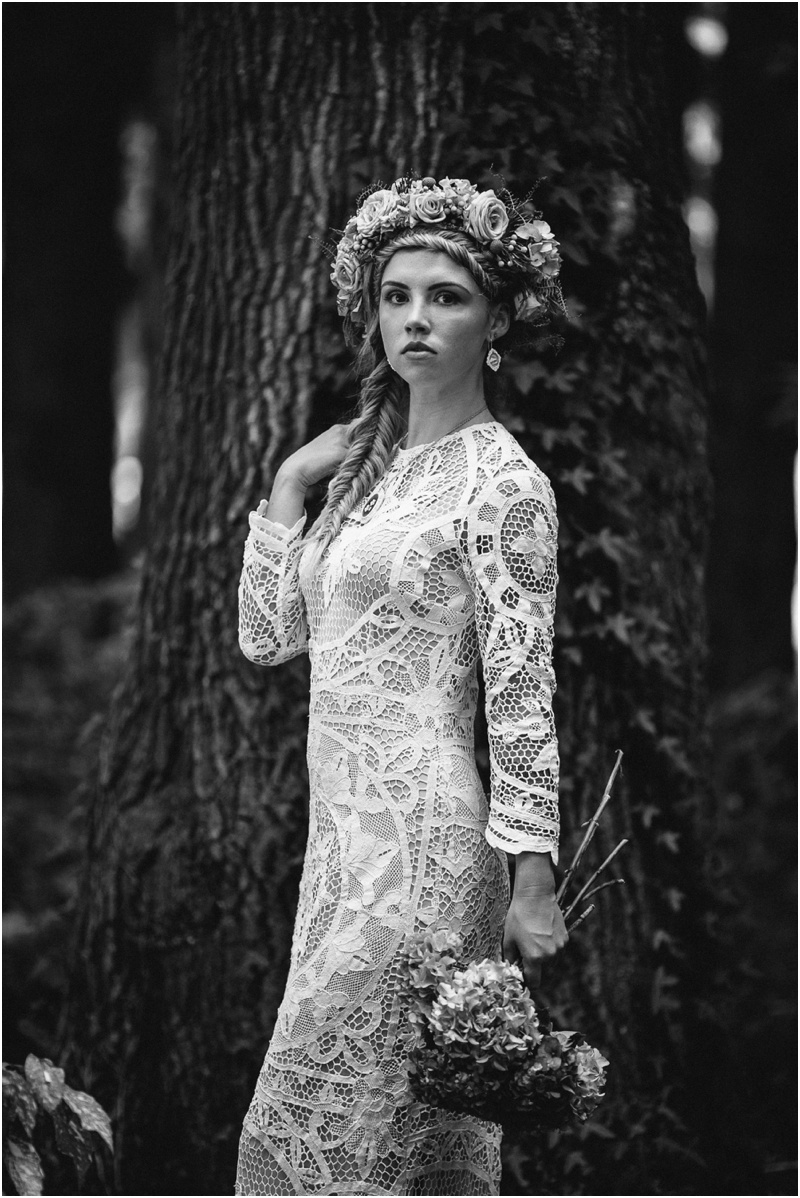 Boho Shoot (Tim Williams) 021.jpg
