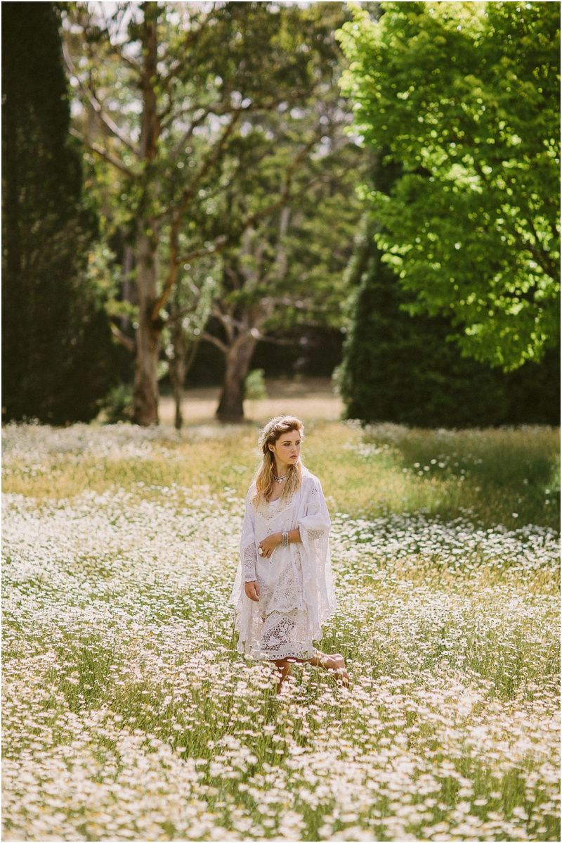 Boho Shoot (Tim Williams) 098.jpg