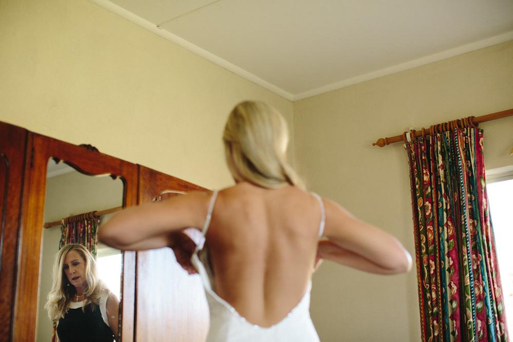 Oberon-wedding-photograher 021.jpg