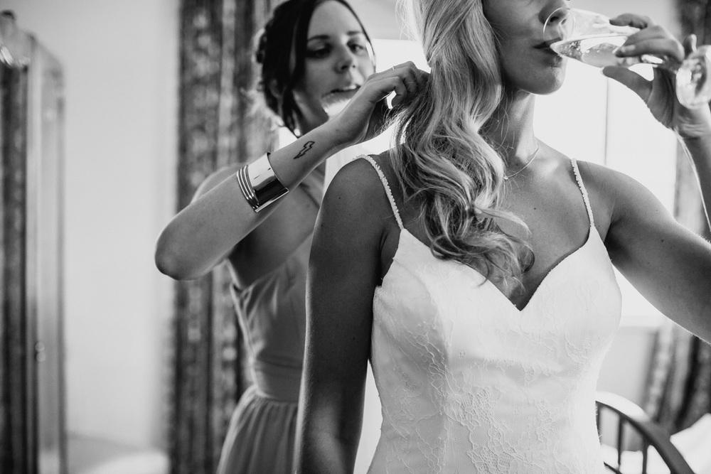 Oberon-wedding-photograher 022.jpg