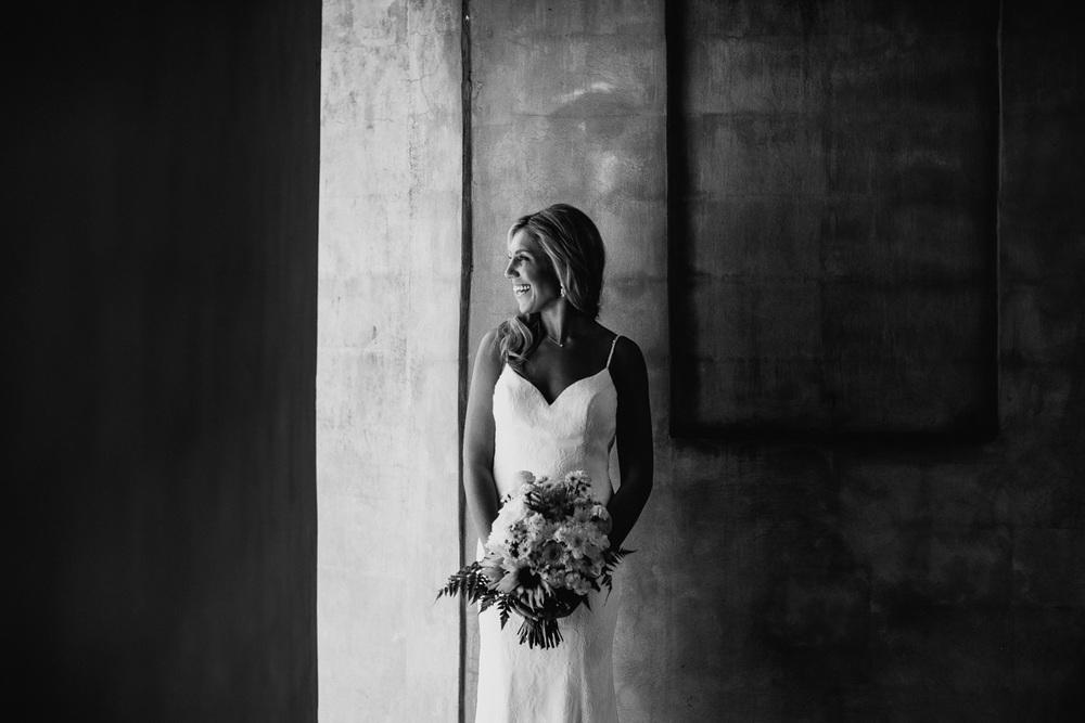 Oberon-wedding-photograher 030.jpg