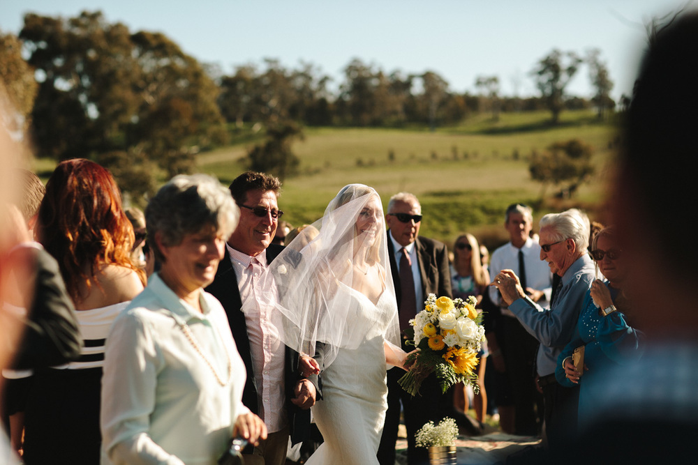 Oberon-wedding-photograher 047.jpg