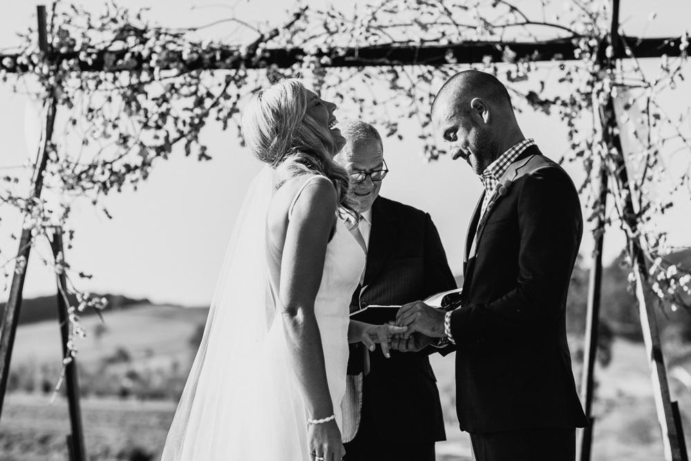 Oberon-wedding-photograher 052.jpg