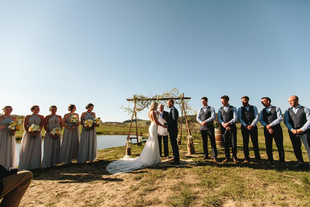 Oberon-wedding-photograher 051.jpg