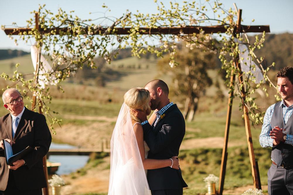 Oberon-wedding-photograher 055.jpg