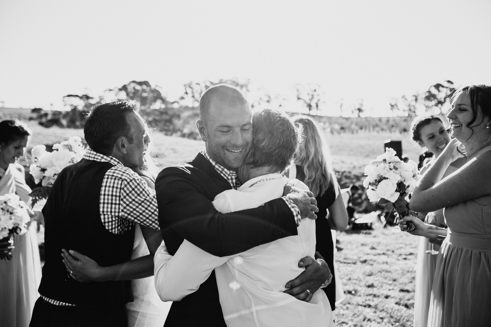 Oberon-wedding-photograher 062.jpg