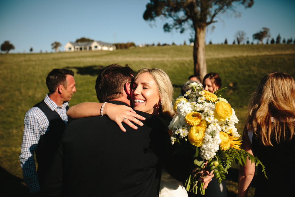 Oberon-wedding-photograher 064.jpg