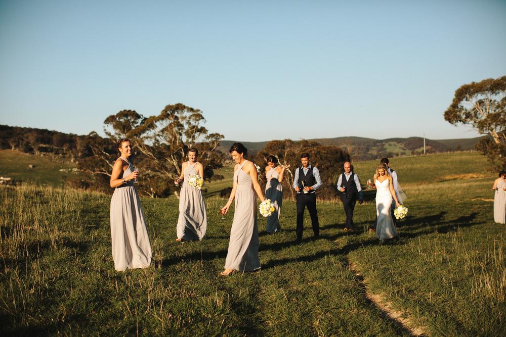 Oberon-wedding-photograher 066.jpg