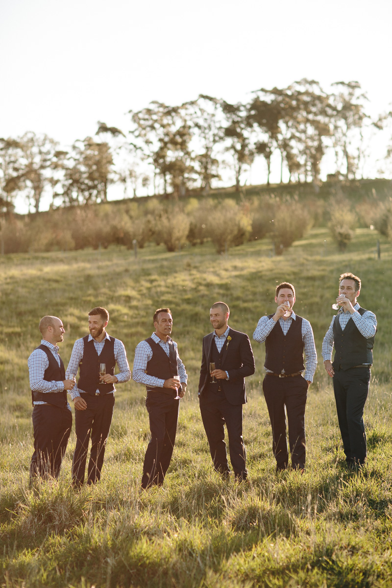 Oberon-wedding-photograher 072.jpg