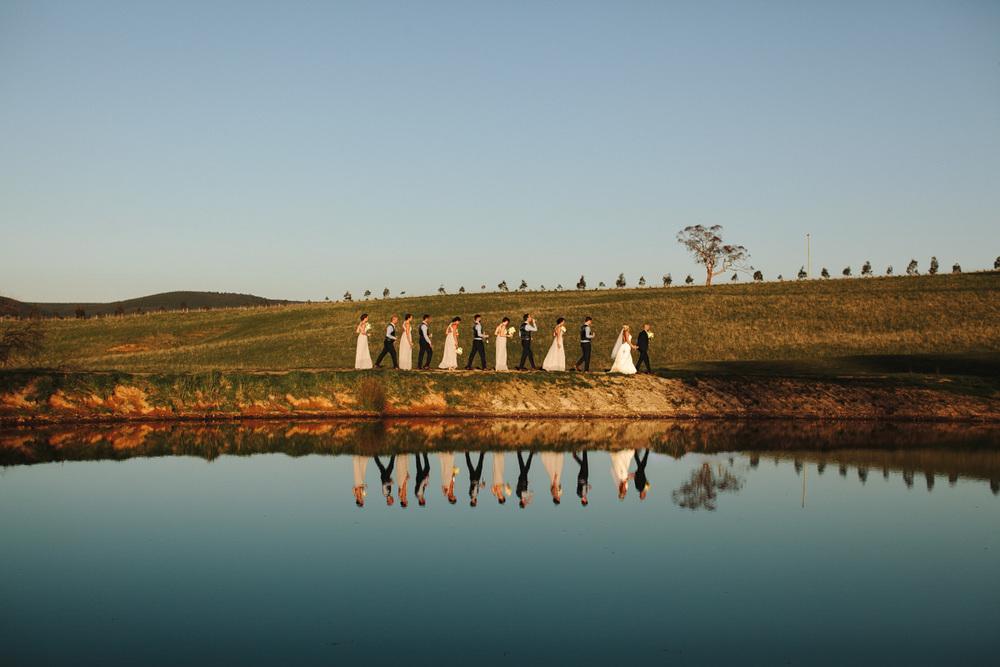Oberon-wedding-photograher 074.jpg