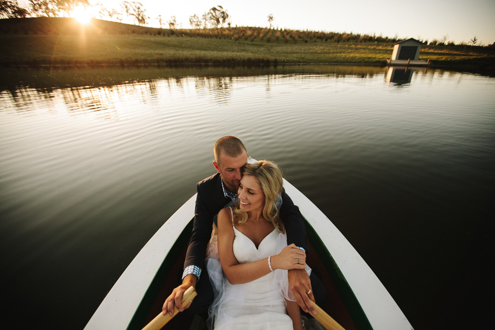 Oberon-wedding-photograher 077.jpg