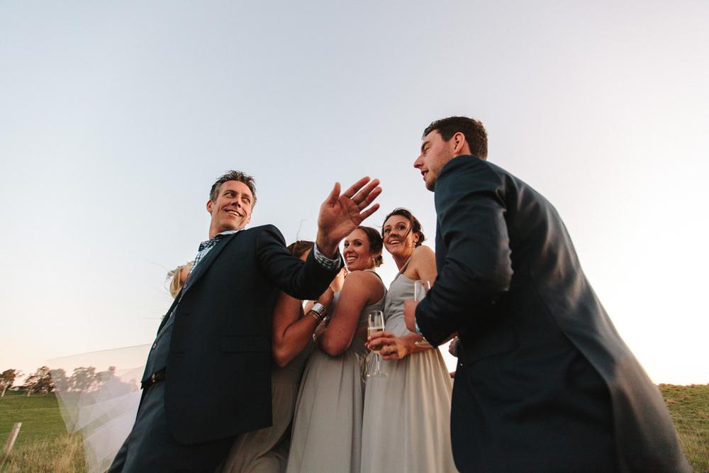 Oberon-wedding-photograher 091.jpg