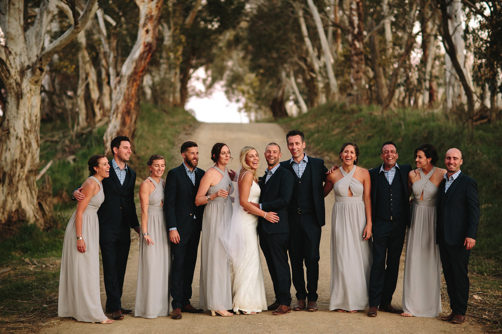 Oberon-wedding-photograher 093.jpg