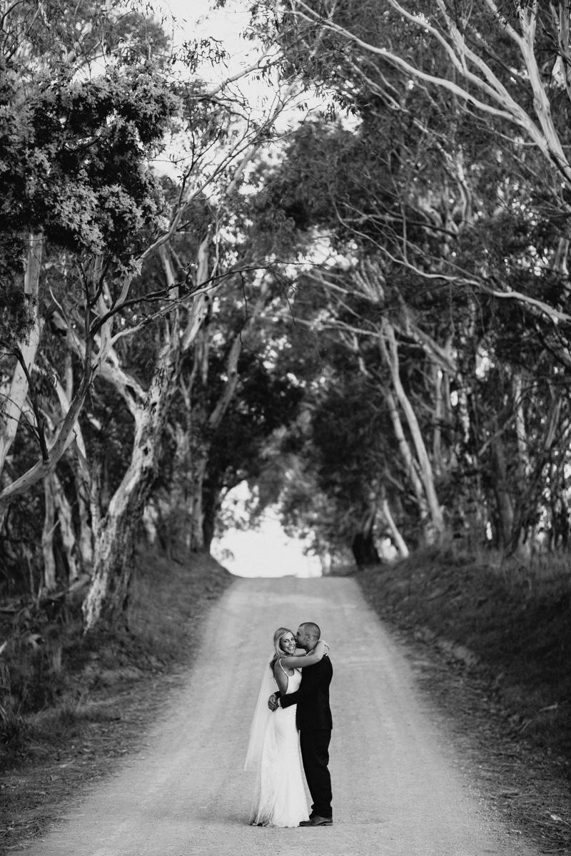 Oberon-wedding-photograher 094.jpg