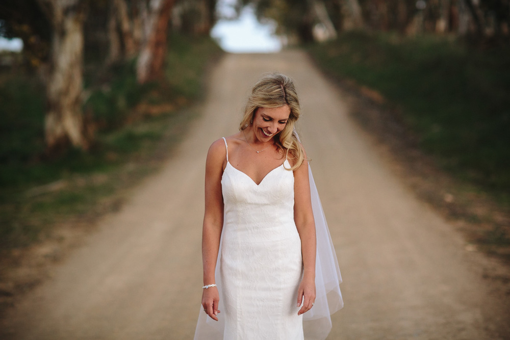 Oberon-wedding-photograher 095.jpg