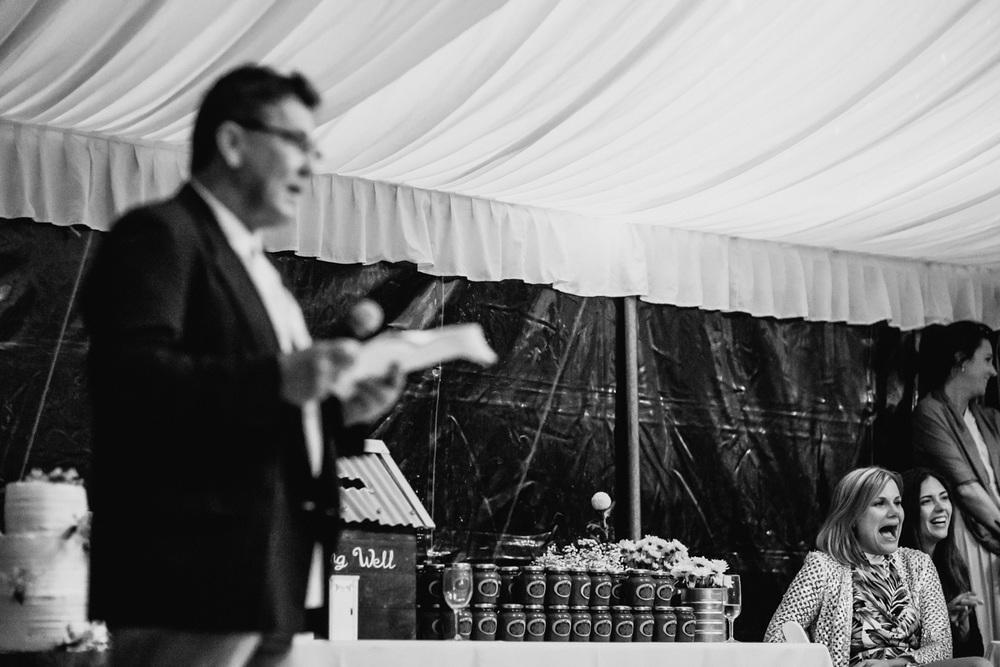 Oberon-wedding-photograher 105.jpg