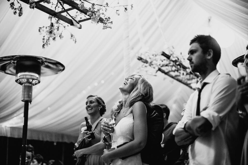 Oberon-wedding-photograher 108.jpg