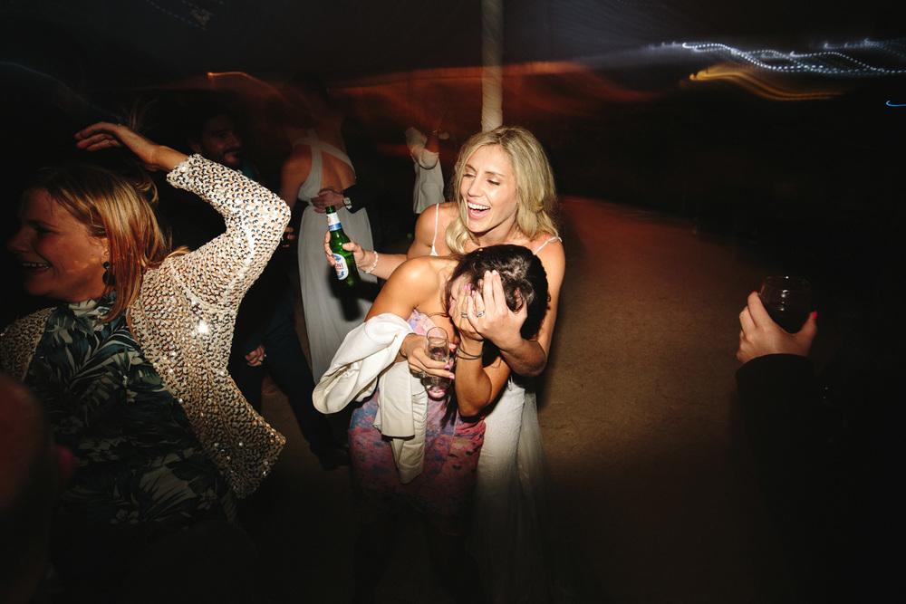 Oberon-wedding-photograher 113.jpg