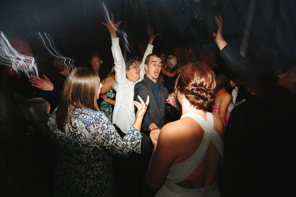 Oberon-wedding-photograher 114.jpg