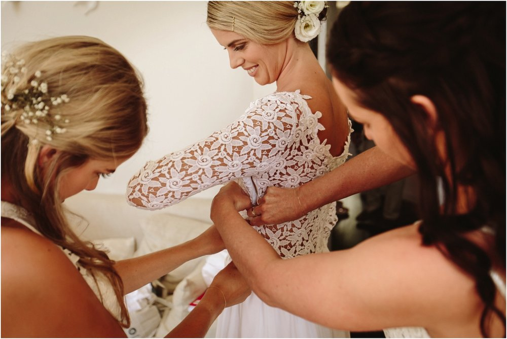 Nelson-Wedding-Photographer 015.JPG