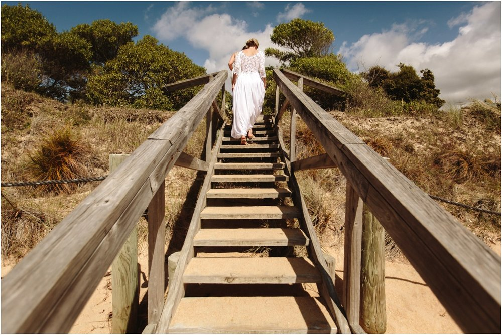 Nelson-Wedding-Photographer 024.JPG