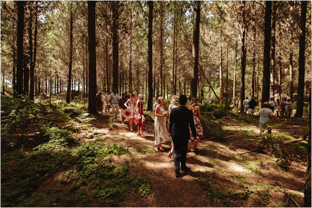 Nelson-Wedding-Photographer 026.JPG