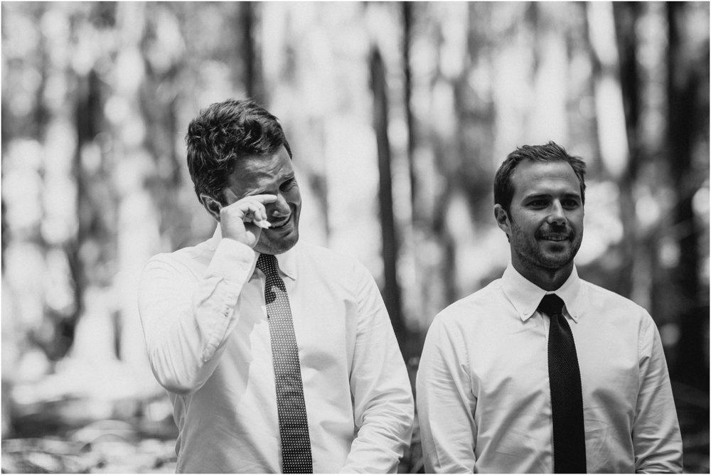 Nelson-Wedding-Photographer 029.JPG