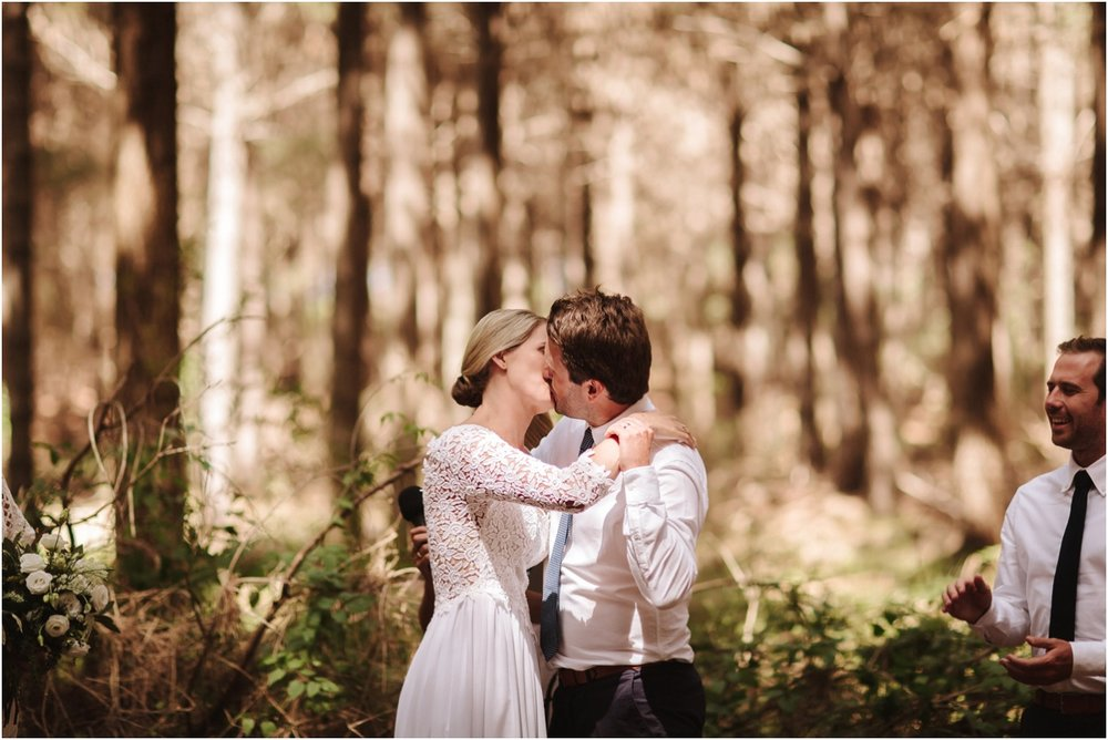Nelson-Wedding-Photographer 033.JPG