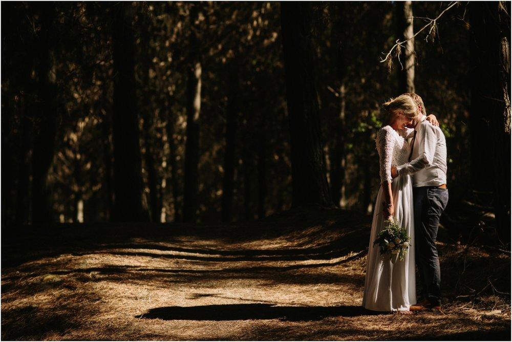 Nelson-Wedding-Photographer 036.JPG