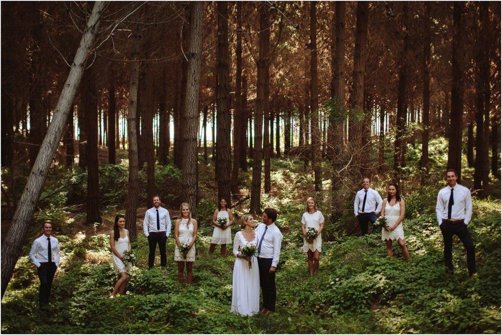 Nelson-Wedding-Photographer 038.JPG