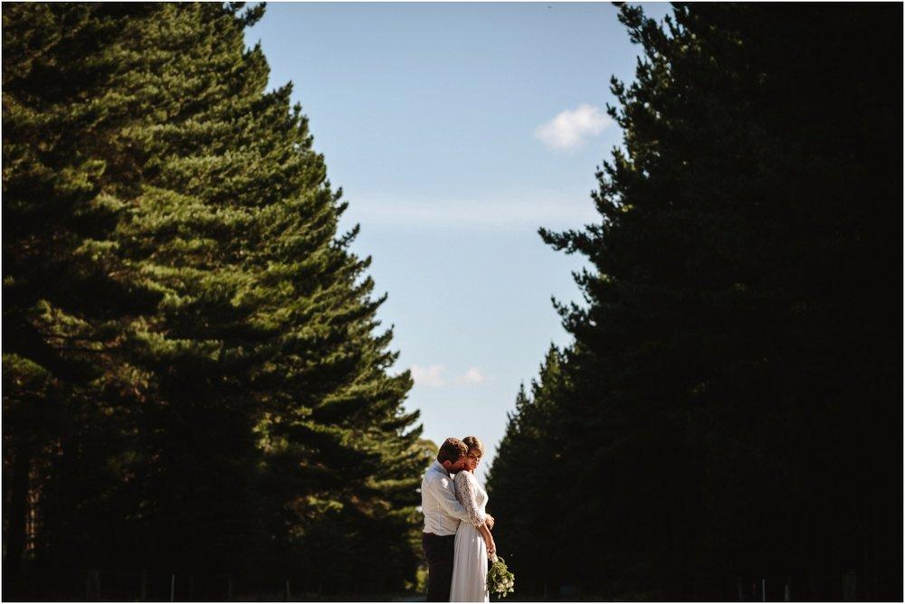 Nelson-Wedding-Photographer 042.JPG