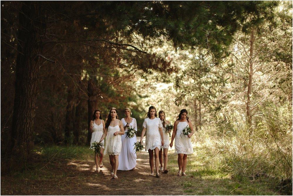 Nelson-Wedding-Photographer 041.JPG